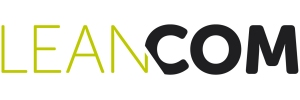 LEANCOM GmbH - Lean Management
